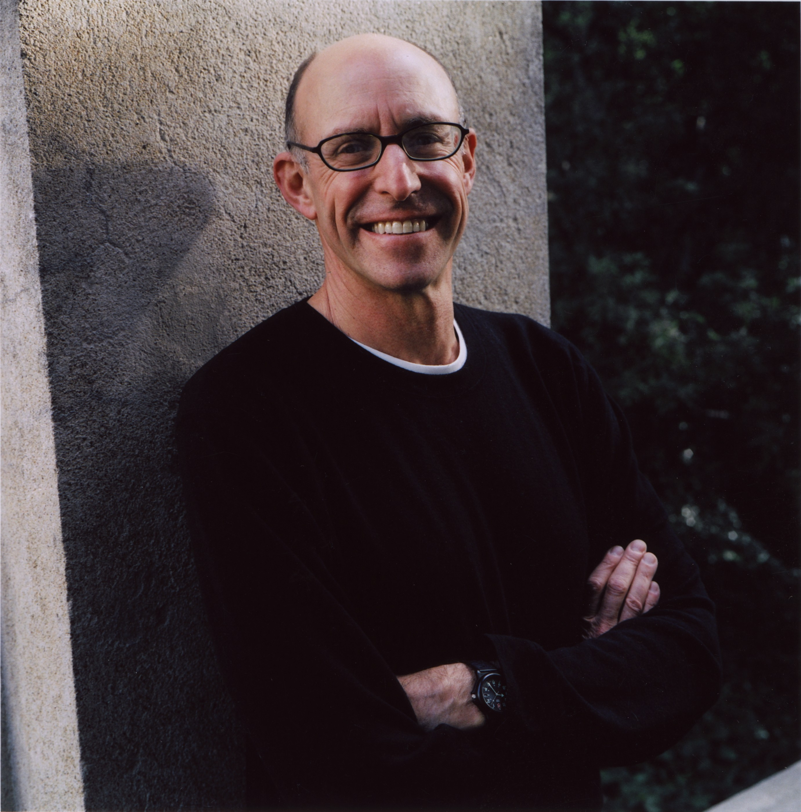 food rules by michael pollan Michael pollan, the author of the omnivore's dilemma and in defense of food, discusses the link between healthcare and diet, the dangers of processed foods, the.