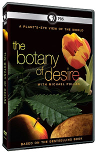 """an analysis of the potato in the botany of the world a plants eye view of the world Praise for the botany of desire: a plant's-eye view of the world """"pollan shines a light on our own nature as well as on our implication in the natural world"""" —the new york times."""