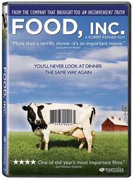 Documentary Films « Michael Pollan